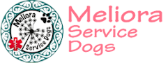 Meliora-Crest-named.png
